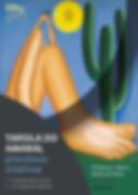 Cartaz IDEA 2019_14_WEB-01.jpg