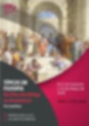 Cartaz IDEA 2019_5-WEB-01.jpg