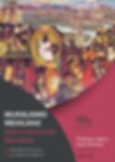 Cartaz IDEA 2019_15_WEB-01.jpg