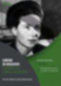 Cartaz IDEA 2019_10_WEB-01.jpg