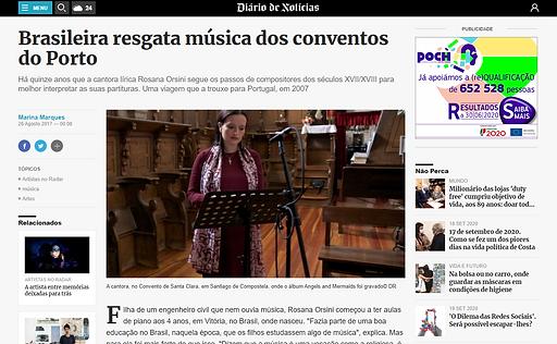 Captura_de_Ecrã_(15).png