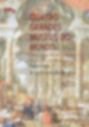 Cartaz IDEA 2019_26WEB_Prancheta 1_Pranc