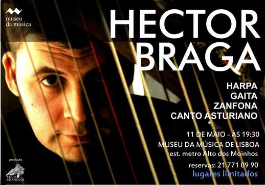 Hector.jpg