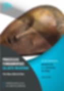 Cartaz IDEA 2019_3-WEB-01.jpg