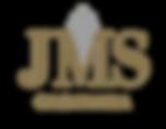 JMS Organari