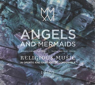 angels and mermaids.jpg