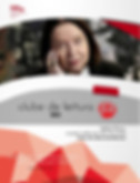 Cartaz_CL1-WEB-01_editado.jpg