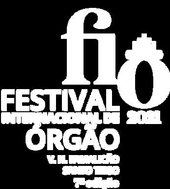 Logo_FIO_2021.png