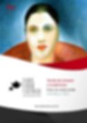 Chacomletras_CL1-WEB-01_editado.jpg