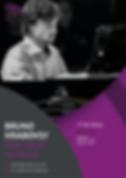 Cartaz IDEA 2019_13_WEB-01.jpg