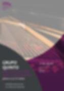 Cartaz IDEA 2019_29WEB_Prancheta 1.png