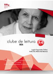 Cartaz_Clubedeleitura4-01.jpg