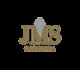 logo_JMSorganaria.png
