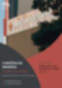 Cartaz IDEA 2019_18_WEB-01.jpg