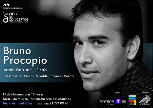 Cartaz+Bruno+Procopio+2011.jpg