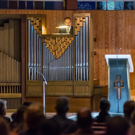 Igreja Matriz de Fontiscos (2017)