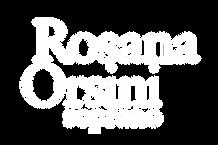 logo_Rosana_white.png