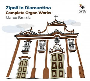 Zipoli-in-diamantina-300x270.jpg