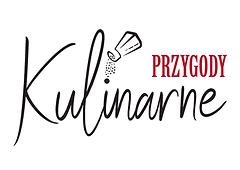 KULINARNE_PRZYGODY.png