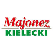 Wspołpraca z firmą Majonez Kielecki