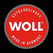 Wspołpraca z firmą Woll