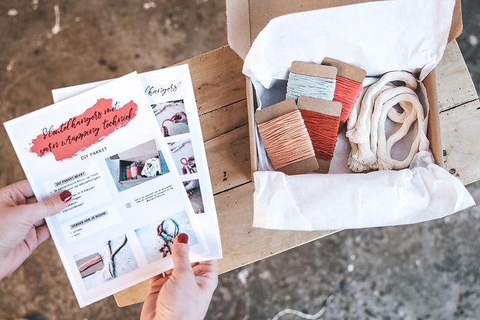 DIY Pakket Sleutelhangers.jpg