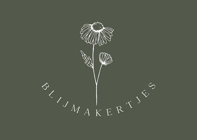 Blijmakers(2).png
