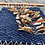 Thumbnail: Workshop 16/10 Wandtapijtje weven - Gent