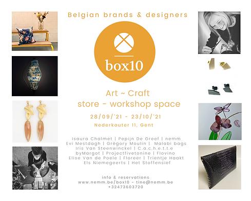 Box10+flyer+shop.png