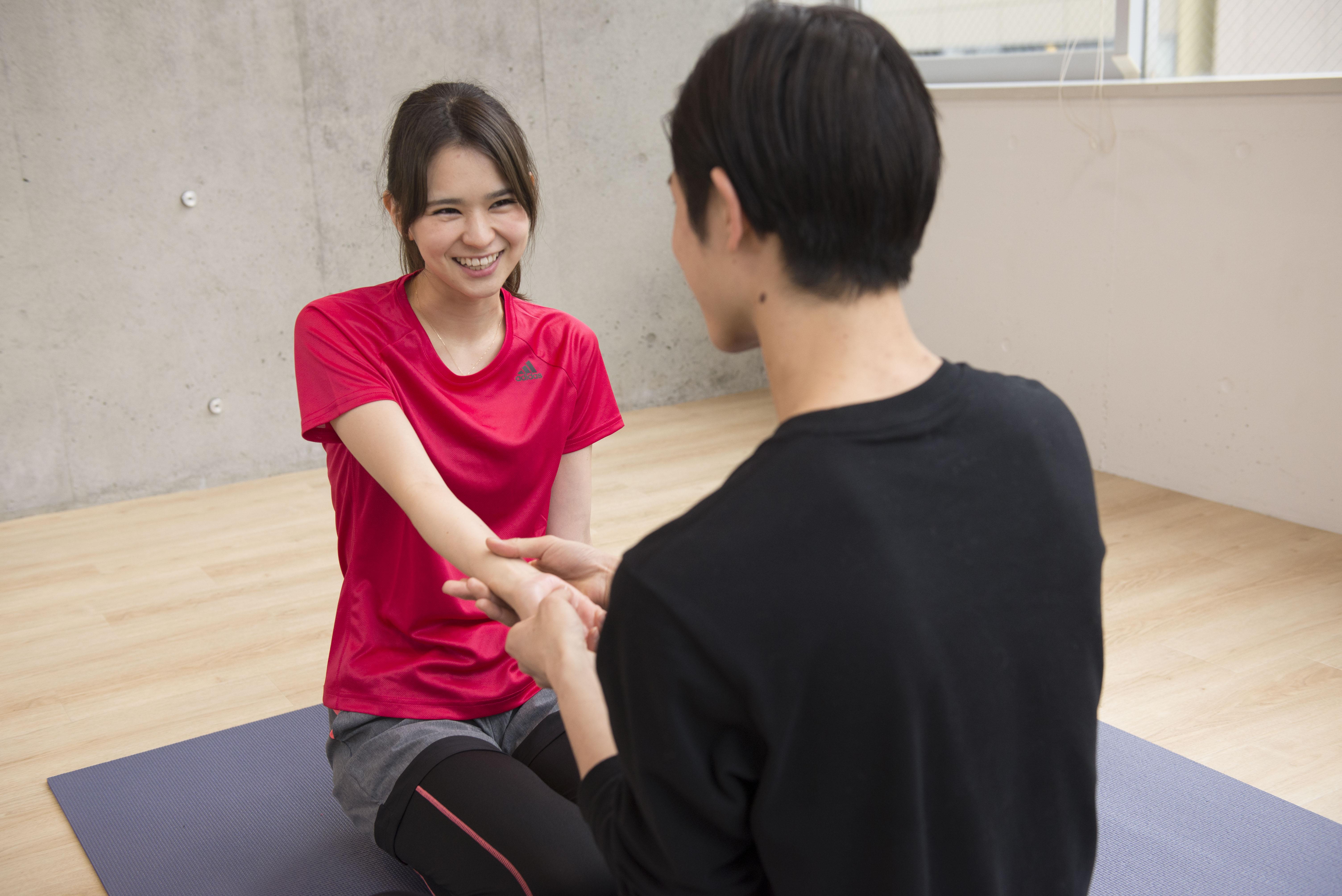 171209_epsilon1723epsilon_daichi-training