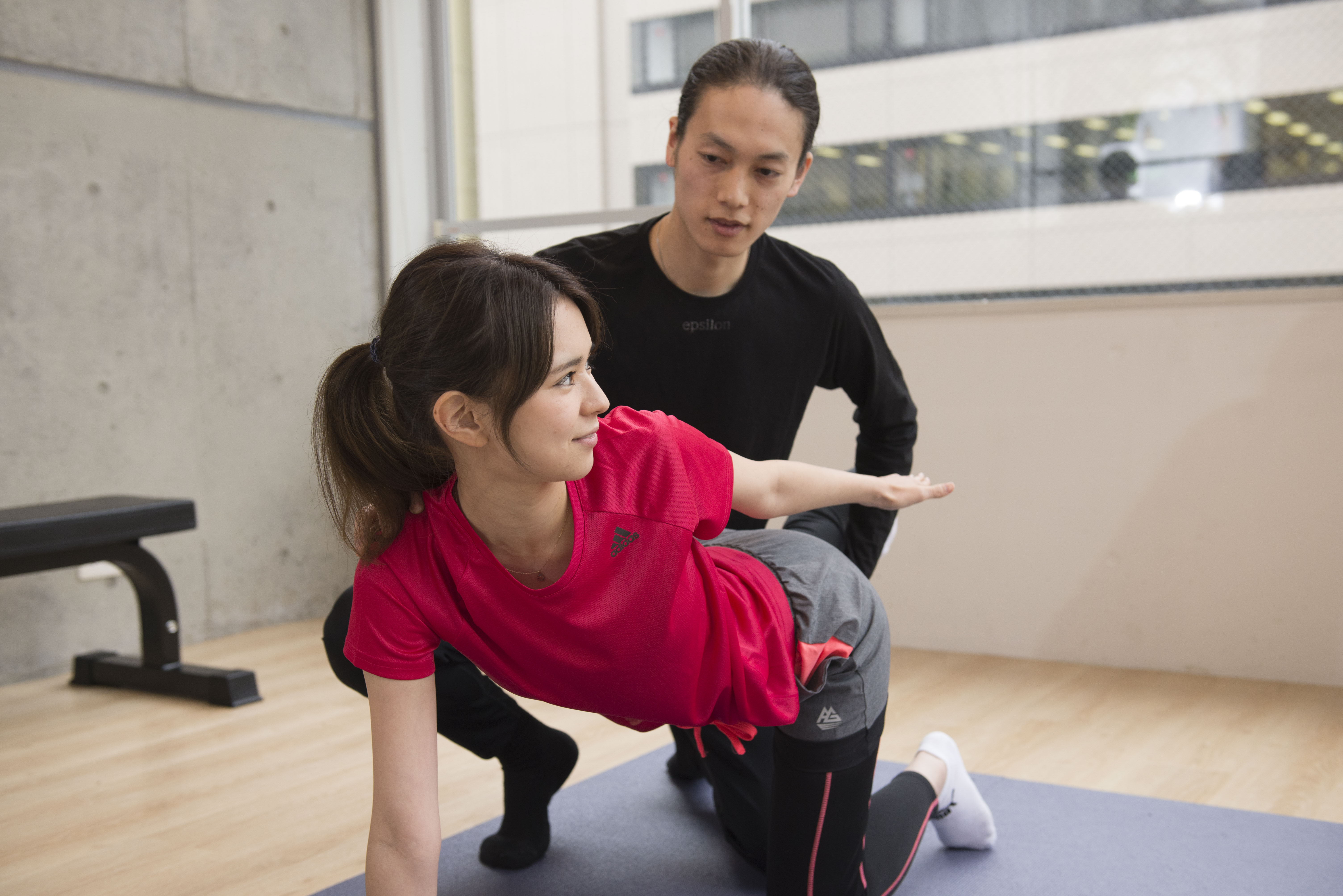 171209_epsilon1821epsilon_daichi-training