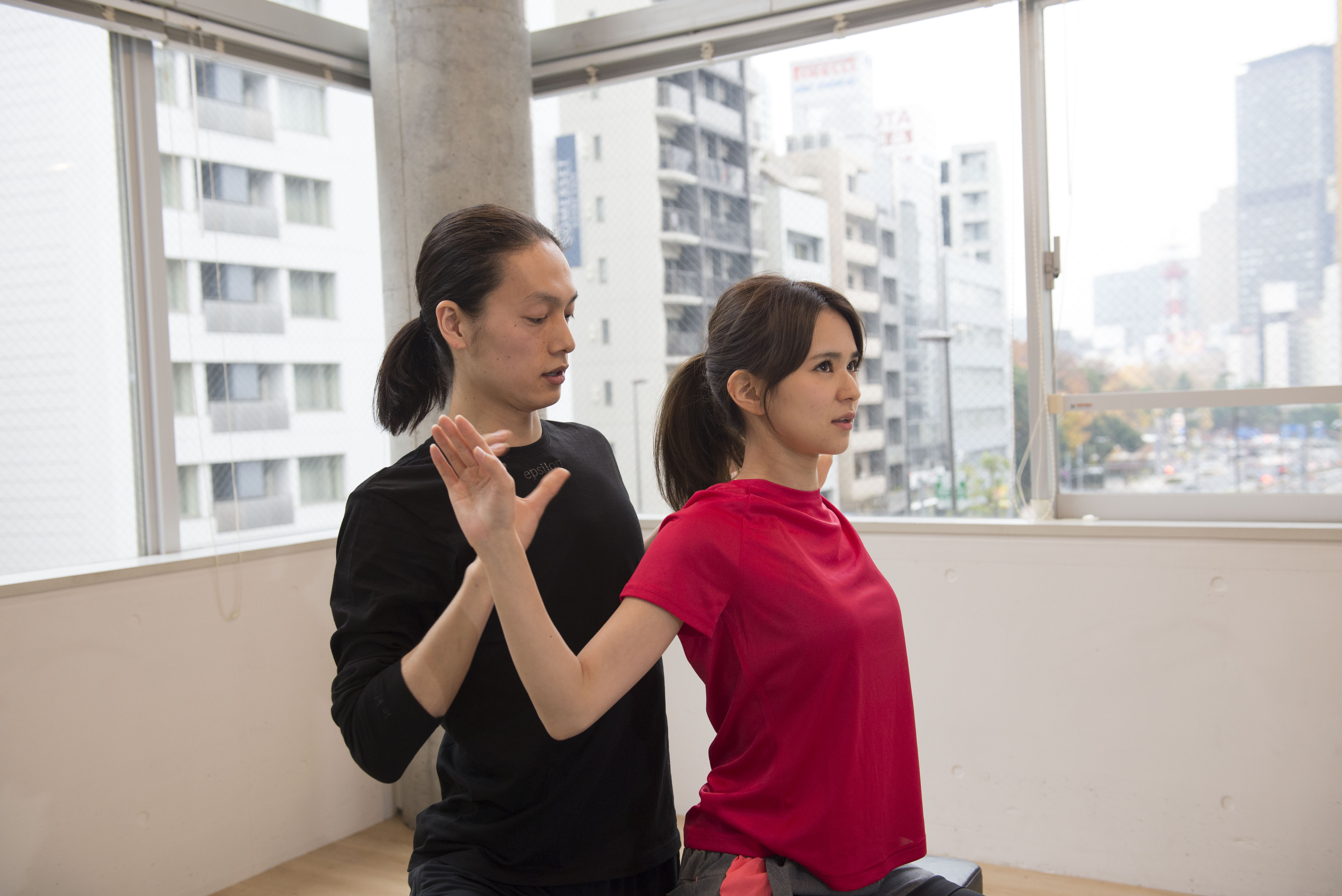 171209_epsilon1769epsilon_daichi-training
