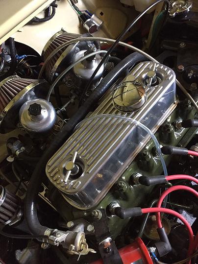 Mini LVA 4.jpg