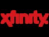 XFINITY-Logo-2.png
