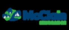 McClain_Logo_Horizontal_RGB.png
