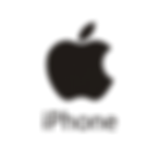 iPhone Logo.png