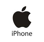 iPhone Logo.png