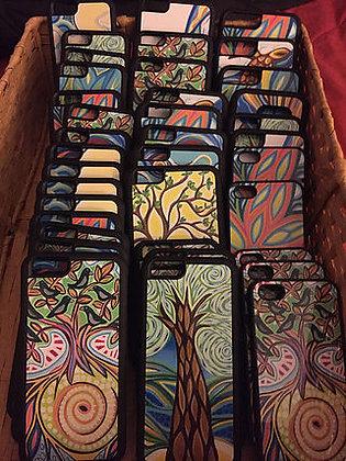 Samsung Galaxy S10e phone case -
