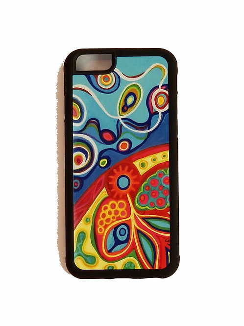 iPhone 6 or iPhone 6s phone cases - Collective