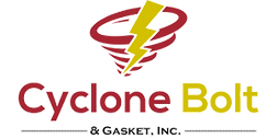 cyclone-logo-.png