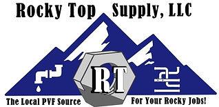 Rocky Top Logo - Final.JPG