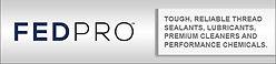 FedPro-portfolio-section-bar-1020.jpg