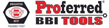 proferred_tools_logo.jpg