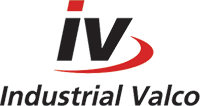 iv-logo-stacked.png