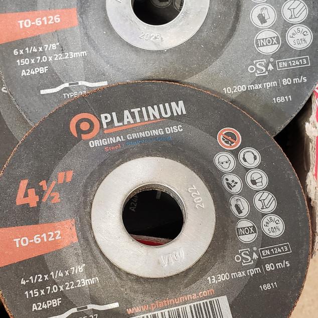Grinding Discs.jpg