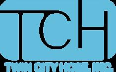 TCH_logo_final_blue_large.png