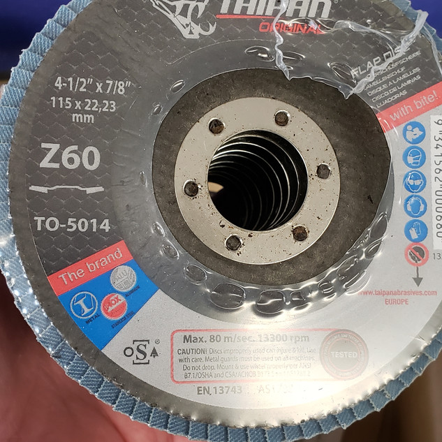 Flap Discs.jpg