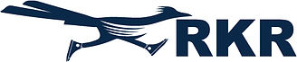 rkr-logo-header.jpg