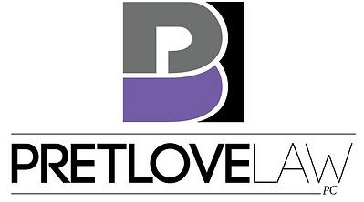 PL block logo.png