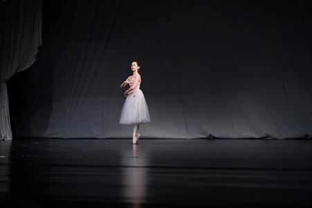 balerina.jpg